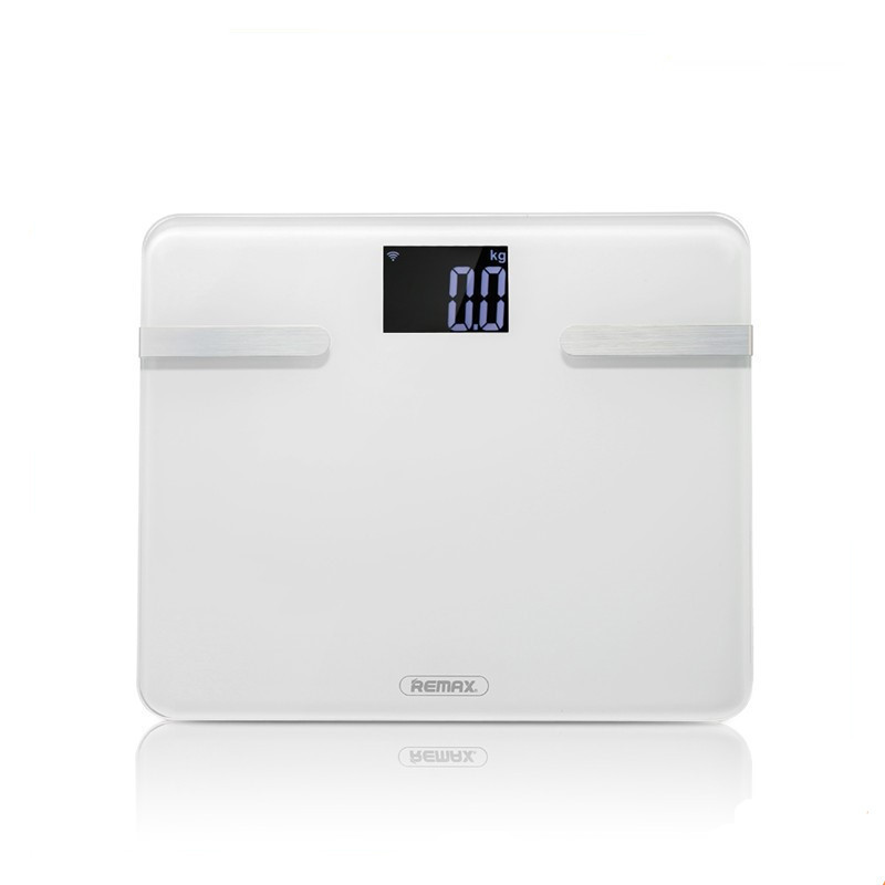 Умные весы Remax Smart Body Scales RT-S1