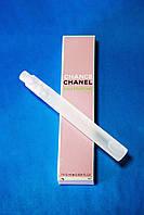Мини парфюм Chanel Chance Eau Fraiche в ручке 10 ml
