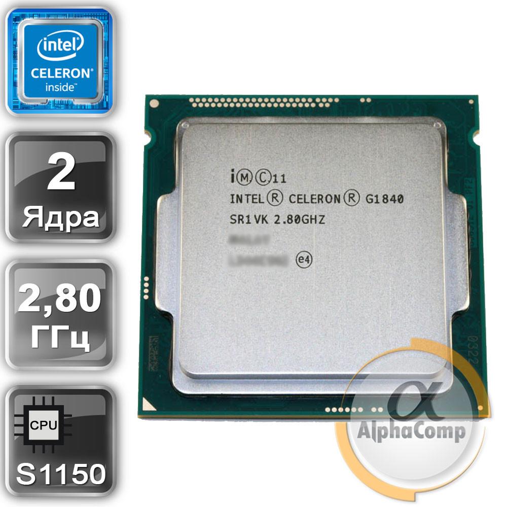 INTEL CELERON CPU 2.80GHZ WINDOWS 8 DRIVERS DOWNLOAD (2019)
