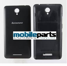 Оригинальная задняя крышка для Lenovo A5000