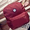 Рюкзак молодежный городской, фото 2