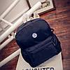 Рюкзак молодежный городской