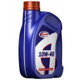 Автомобильное моторное масло Агринол 10W-40 1(л)