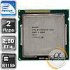 Процессор Intel Pentium G640 (2×2.80GHz/3Mb/s1155) б/у