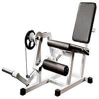 Тренажер для мышц бедра (разгибатель бедра) INTER ATLETIKA GYM ST218