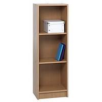 Шкаф книжный HORSENS J-6807 в комнату