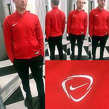 Мужские костюмы Nike, фото 3