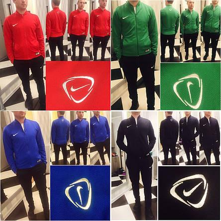 Мужские костюмы Nike, фото 2