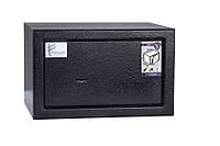 Ferocon ЕС-30К.9005