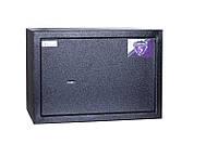 Ferocon БС-25К.9005