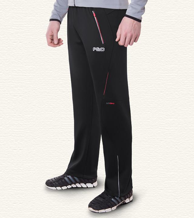 Фирменные брюки доставка