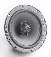 Акустическая система Morel Tempo Coax 6