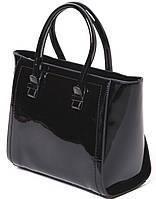 Женская сумка 61305 Модные и стильные женские сумки. Новинки сезона!!!