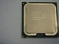 Intel Core 2 Duo/ 1.86GHz/4M/1066MHz Socket 775
