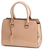 Женская сумка 8880 Модные и стильные женские сумки. Новинки сезона!!!