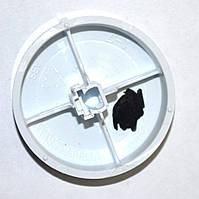 Ручка для стиральной машинки Atlant 50C