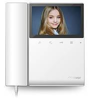 "Commax CDV-43K - 4,3"" видеодомофон"