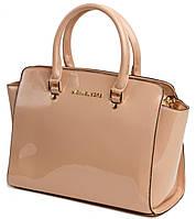 Женская сумка 6607 Модные и стильные женские сумки. Новинки сезона!!!