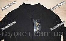 Женское черное платье., фото 2