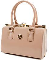 Женская сумка 61450 Модные и стильные женские сумки. Новинки сезона!!!