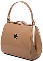 Женская сумка 8651 Модные и стильные женские сумки. Новинки сезона!!!