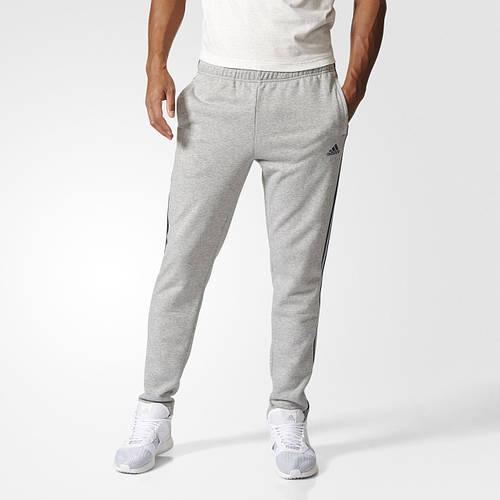 Спортивные брюки adidas Essentials 3-Stripes (Артикул: BK7448)