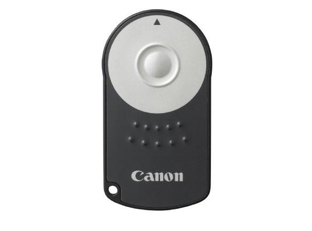 Инфракрасный пульт ДУ для фотоаппаратов Canon RC6