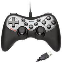 Геймпад Trust GXT 28 Gamepad for PC & PS3