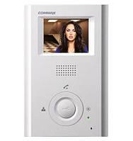 Видеодомофон Commax CDV-35H