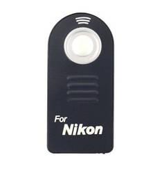 Инфракрасный пульт ДУ для фотоаппаратов Nikon ML-L3