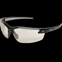 Очки стрелковые EDGE Zorge G2, фото 1