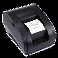 Принтер чеков POS-5890K