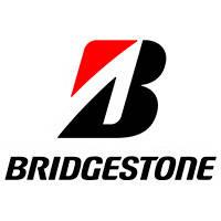 Вантажні шини Bridgestone