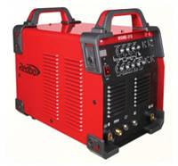 Аргоно-дуговой сварочный аппарат Redbo INTEC WSME-350 AC/DC