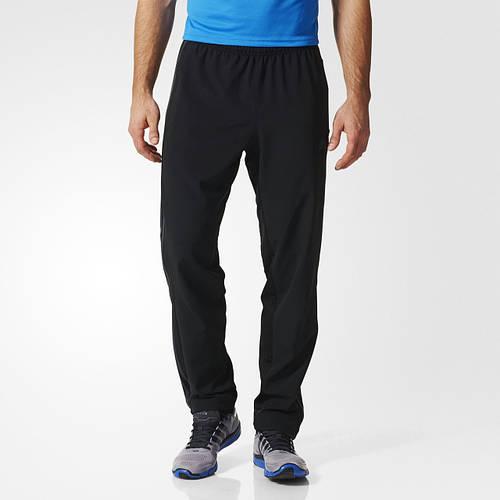 Спортивные брюки adidas Superstar (Артикул: AJ5577)