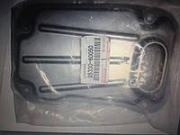 Фильтр АКПП TOYOTA PRADO 120, LC100, Lexus LX-470