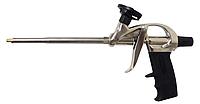 Пистолет для монтажной пены Сталь FG-3106 Profi