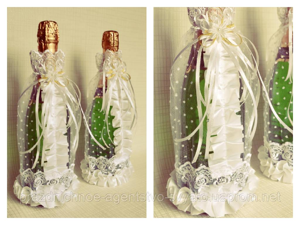 Чехол для шампанского