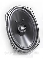 Акустическая система Morel Car TempoCoax-6x9