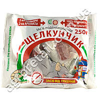 Агромаг Щелкунчик Тесто 250 г