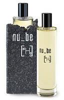 Nu Be Mercury 80Hg edp 100 ml. u оригинал
