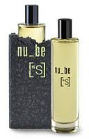 Nu Be Sulphur 16S edp 100 ml. u оригинал