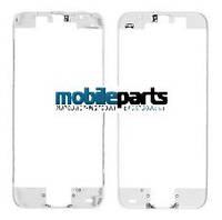 Оригинальная Рамка Крепления Дисплея для Apple iPhone6S Plus (Белый)