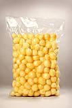 Линия стерилизации картофеля и упаковке в вакуум 2000 кг/ч, фото 2