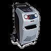 Установка Ecotechnics ECK 1890-HFO для обслуживания кондиционеров с новим HFO1234yf газом