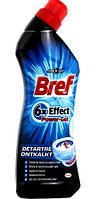 Гель  Bref 6x Effect Power Gel  570 ml.Австрия