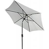 Садовый зонт Time Eco ТЕ-004-270