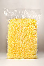 Упаковка та консервація картоплі 1500 кг/год