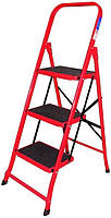 Лестницы, стремянки, стеллажи