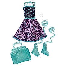 Набор одежды Лагуны Блю Снова в школу